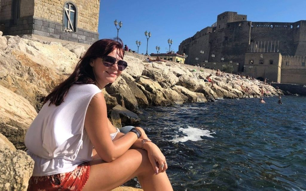 10 Things to Do in Naples Italy | An Essential City Guide