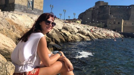 10 Things to Do in Naples Italy   An Essential City Guide