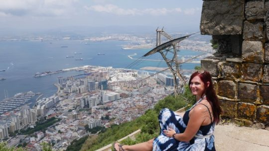 Things to do in Gibraltar in a fun filled 3 Days